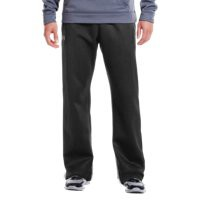Under Armour Men's Armour® Fleece Storm Pants