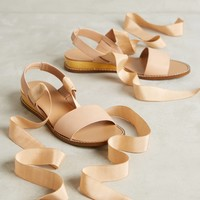 Bettye by Bettye Muller Damien Micro-Wedges