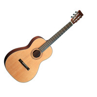 Blueridge BR-341 Parlor Guitar at Hello Music