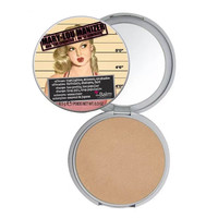 Beauty Hot Sale Make-up Professional Foundation [9198559300]