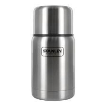 STANLEY 24oz ADVENTURE VACUUM FOOD JAR