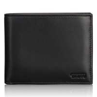 'Delta Global - ID Lock™' Shielded Removable Passcase ID Wallet