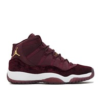 Jordan 11 Heiress GS