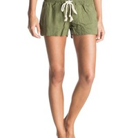 Oceanside Beach Shorts 888256158382 | Roxy