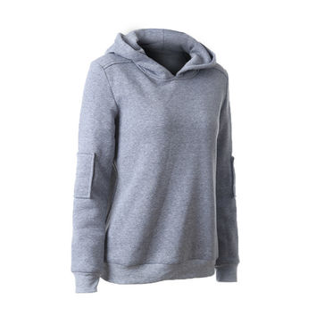 Women's Fashion Hot Sale Hats Pullover Long Sleeve Tops Hoodies [9307392388]