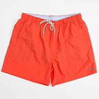 Southern Marsh Adults Dockside Swim Trunk