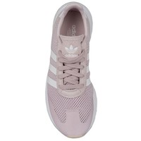 adidas Flashback - Women's at SIX:02