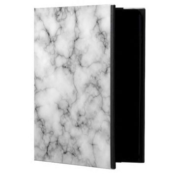 Marble Stone Powis iPad Air 2 Case