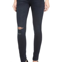 STS BLUE | Piper Distressed Skinny Jean | Nordstrom Rack