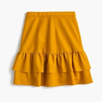 Women's Skirts : Pencil, Mini, Denim & More | J.Crew