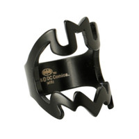 DC Comics Batman Bottle Opener Ring