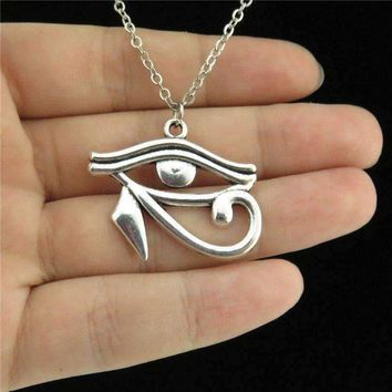 Third Eye Egyptian