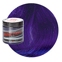 Manic Panic Semi-Permanent Hair Color Cream