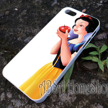 snow white case for iPhone 4/4s/5/5s/5c/6/6+ case,iPod Touch 5th Case,Samsung Galaxy s3/s4/s5/s6Case, Sony Xperia Z3/4 case, LG G2/G3 case, HTC One M7/M8 case