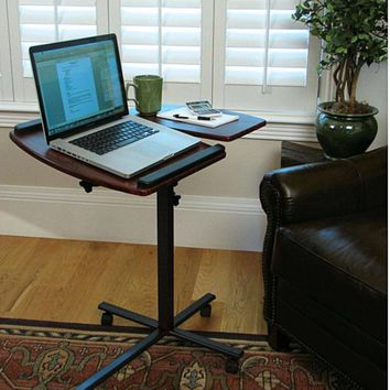 Delux laptop stand