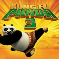 Kung Fu Panda 3 is a Hollywood computer-animated action comedy martial arts film movie Online | Watch Full Movies online