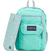 Digital Student Backpack | Laptop Backpacks | JanSport