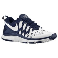 Nike Free Trainer 5.0 - Men's at Foot Locker