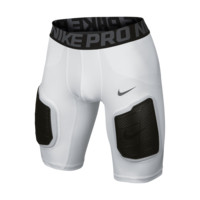 Nike Pro Hyperstrong Compression Men's Football Shorts
