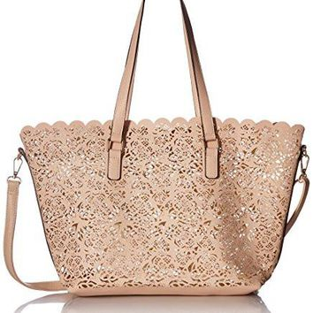 Womens Fashion Bags Handbags Aldo Farkleberry Shoulder Handbag