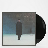 Urban Outfitters - James Blake - Overgrown 2XLP