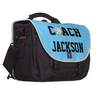 Coach- Volleyball-Personalized