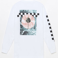Lira Isolate Long Sleeve T-Shirt at PacSun.com