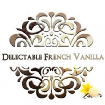 Delectable French Vanilla