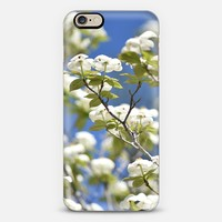 Flight iPhone 6 case by Lisa Argyropoulos | Casetify