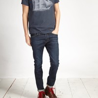 Camberwell Nautical Tee