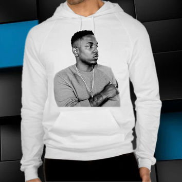 kendrick lamar unisex hoodie, clothing men woman, sweater