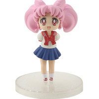 Sailor Moon Crystal Vol. 3 Chibi Usa Figurine