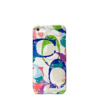 SEARCH RESULTS:IPHONE CASE