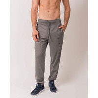Prime Men's Essential Cuffed Joggers