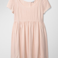 BAYBERRY DRESS