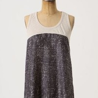 Annabel Lee Tank-Anthropologie.com $68