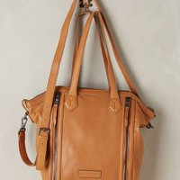 Liebeskind Marsha Tote in Mango Size: One Size Bags
