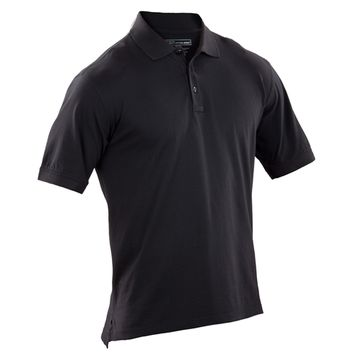 Tactical S-S Polo