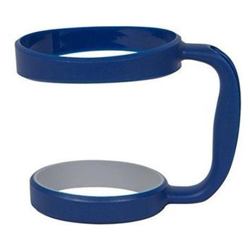 Handle for 30oz Tumbler Blue Version 2