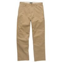 J.Crew Mens Essential Chino