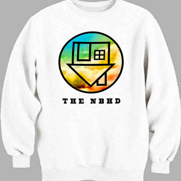 The Neighbourhood Sweater for Mens Sweater and Womens Sweater ***
