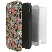 ArtsCase AC1334253 My Butterflies and Flowers by Julia Grifol