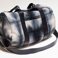 Of a Kind - NIGHT MOON MINI DUFFEL
