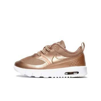 Nike Air Max Thea Infant | JD Sports