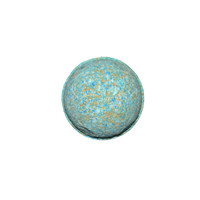 Tropical Paradise Bath Bomb