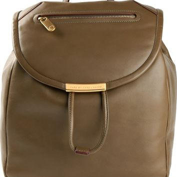 Marc By Marc Jacobs 'Luna' backpack