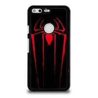 SPIDERMAN 2 Google Pixel Case Cover