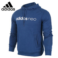 Men's Pullover Hoodies Sportswear