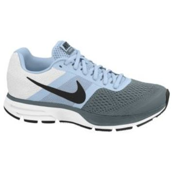 Nike Air Pegasus+ 30 - Women s at Lady Foot Locker 6bef7b1d8b