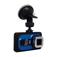 Personal Auto Automobile Vehicle Eagle Eye Car 1080p HD Dash Cam Video Recording